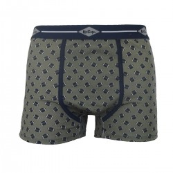 МЪЖКИ БОКСЕРКИ LEE COOPER 00336 - BLISS intimates