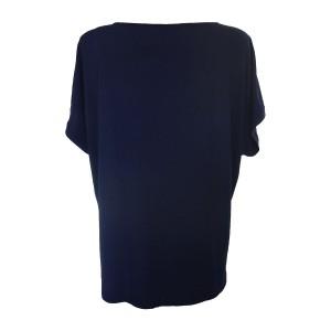 d.bluza flash 0375 t.sinyo shtampa b