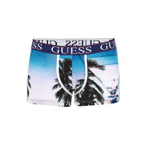 m.bokser guess F631 shtampa f2