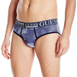 МЪЖКИ СЛИПОВЕ GUESS U72F32 - BLISS intimates