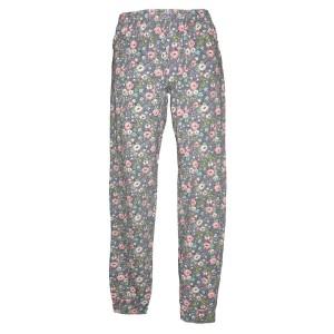 d.pijama baray 6566 koral f