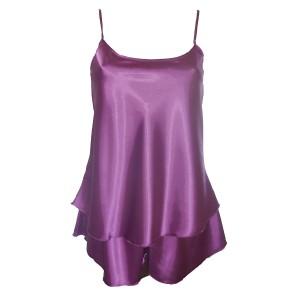 d.pijama desislava 1258 lilavo f