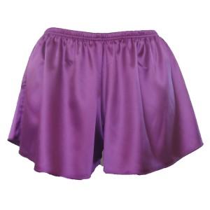 d.pijama desislava 1258 lilavo f2
