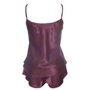 d.pijama desislava 1258 tamno lilavo b