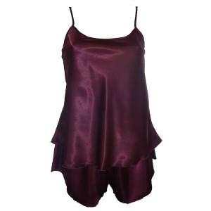 d.pijama desislava 1258 tamno lilavo f