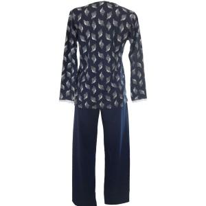 d.pijama kare 94 805-1 t.sinyo b