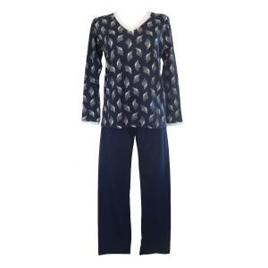 d.pijama kare 94 805-1 t.sinyo f