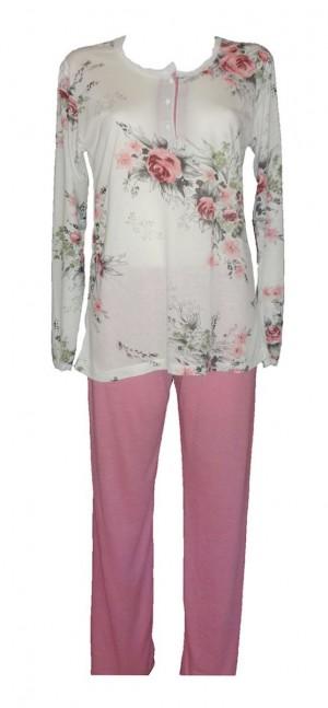 d.pijama miss melina 2029 pepel f2