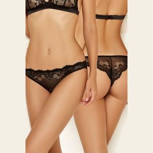 d.bikini anabel arto 8097-20 cherno f