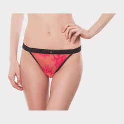 ПРАШКИ RED ROSES 251722 BONBON - BLISS intimates