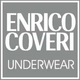 мъжко бельо, боксерки, слипове, тениски ENRICO COVERI