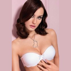СУТИЕН ШАМПАНСКО FROU FROU 00800 LEILIEVE - BLISS intimates